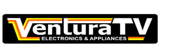 Ventura TV, Video, Appliance Center